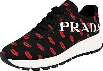Women's Prada Trainers / Training Shoe