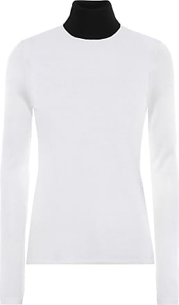 Gabriela Hearst Exclusive to Mytheresa - Bi-Costa cashmere and silk sweater