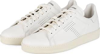 5f16b2ca5aaa0 Tom Ford Sneaker: Bis zu bis zu −16% reduziert | Stylight