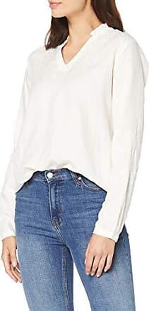 Blusas De Lino: Compra 10 Marcas | Stylight