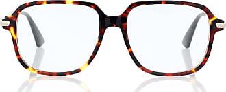 Dior DiorEssence19 square glasses