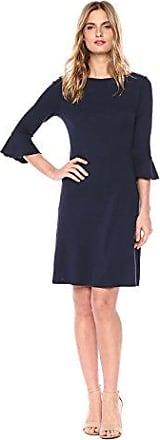 6b9cdb5996a Three Dots® Dresses − Sale: at USD $47.48+ | Stylight
