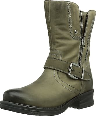 Tamaris® Lace-Up Boots  Must-Haves on Sale at £35.79+   Stylight cdf36d7002ae