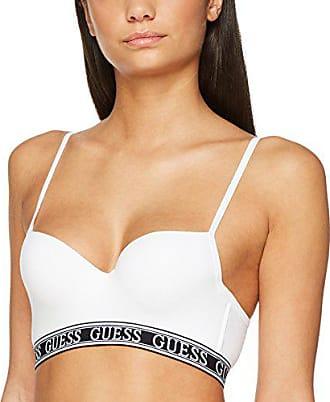 Sous-Vêtements Guess® Femmes   Maintenant jusqu  à −32%  7c1aba4428e