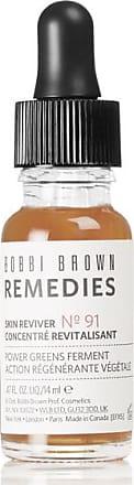 Bobbi Brown Skin Reviver No.91 - Power Greens Ferment, 14ml - Colorless