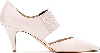 Tod's Sapato com elástico - Rosa