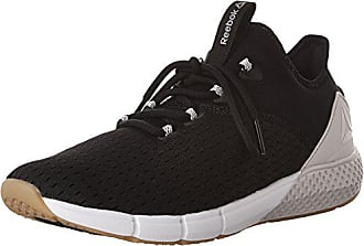 355107e61bfbbe Reebok Shoes for Women − Sale  up to −46%