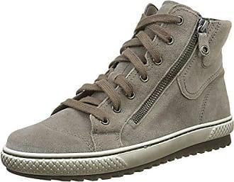 549b3eaa6ece5f Gabor Sneaker High  Bis zu bis zu −19% reduziert