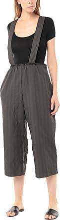 Comme Des Garçons SALOPETTE - Salopette pantaloni lunghi su YOOX.COM