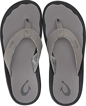Flip-flops Amesage Modern Marble Rose Gold And Navy Blue Tricut Geo Mens And Womens Flip-flops Summer Beach Slippers