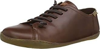 Herren Schuhe von Camper: bis zu −50% | Stylight
