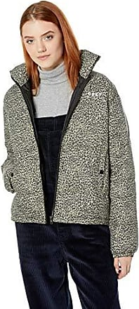 296109bed Obey Jackets for Women − Sale: at USD $29.29+ | Stylight