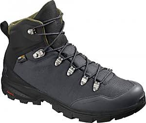 Salomon Mens Outback 500 GTX Hiking Boots