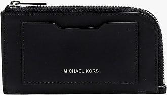 Michael Kors CARDHOLDER - MICHAEL KORS - MAN