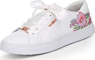 buy online 295e3 cb9ef Tom Tailor® Schuhe für Damen: Jetzt bis zu −43% | Stylight