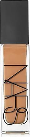 Nars Natural Radiant Longwear Foundation - Cadiz, 30ml - Neutral