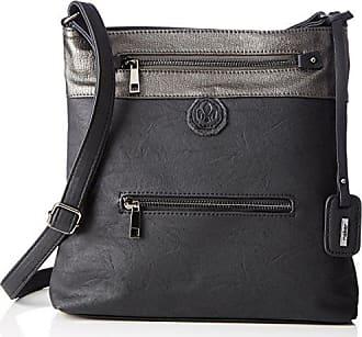 Handtaschen von Rieker®  Jetzt ab 20,24 €   Stylight ce40f0ea03
