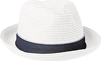 56851f22767 Men s White Straw Hats  Browse 2 Brands