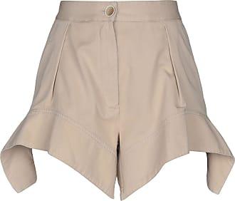 J.W.Anderson PANTALONI - Shorts su YOOX.COM
