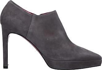 Ursula Mascaró CALZATURE - Ankle boots su YOOX.COM