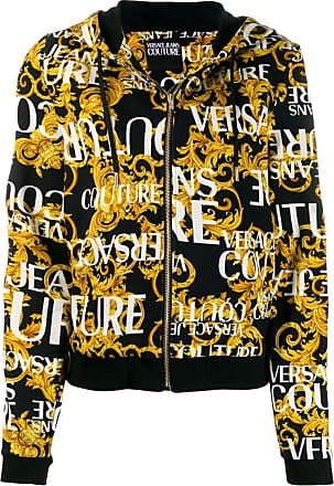 eaf908e74 Versace® Jackets: Must-Haves on Sale up to −67% | Stylight