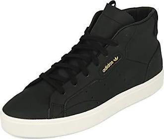 Adidas Sneaker High: Bis zu bis zu ?53% reduziert | Stylight