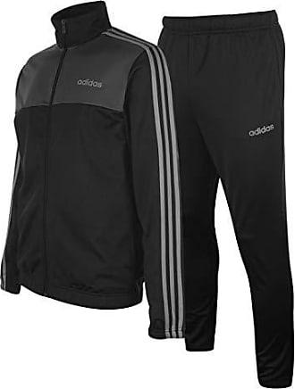 Guiran Herren//Damen Sportanzug Trainingsanzug Trainingshose Jogginghose Sweatshirt Sportanzug Mit Rei/ßverschluss