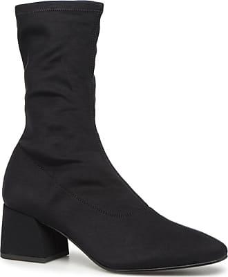 Vagabond Alice 4516-139 - Stiefeletten   Boots für Damen   schwarz c02d01c20a