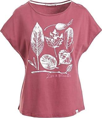 New Peter Storm Women's Patsy Short Sleeve T-Shirt