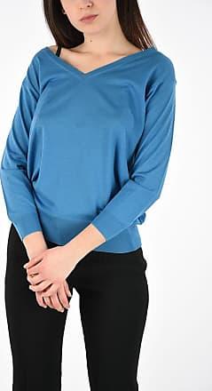 Prada V-neck Sweater size 42