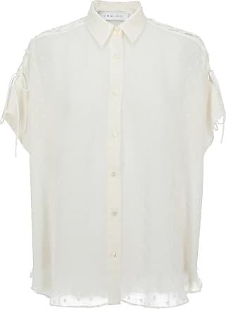 Iro Clothing