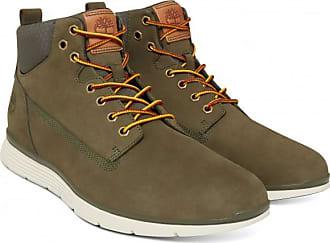 c5bdb8a0ee930 Timberland Sneaker High  Bis zu bis zu −50% reduziert