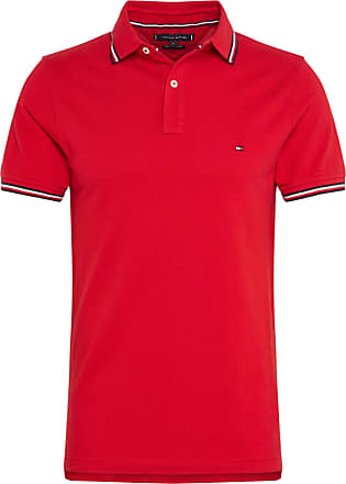 Tommy Hilfiger Poloshirts für Herren: 206 Produkte im