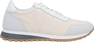 Eleventy CALZATURE - Sneakers & Tennis shoes basse su YOOX.COM