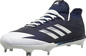 52033a3b0907f Men's Blue adidas Shoes: 217 Items in Stock | Stylight