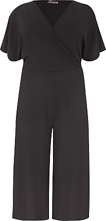 Amazon Jumpsuits Browse 277 Products At 388 Stylight