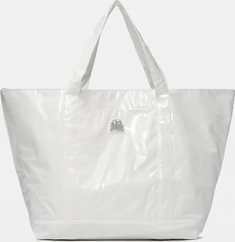 Sundek tiffany - maxi beach bag