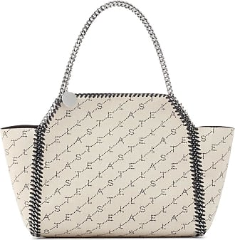 f6f236ce5118 Stella McCartney® Handbags  Must-Haves on Sale up to −50%
