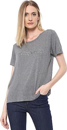 a27e1f8772 Camisetas de Dudalina®  Agora com até −50%