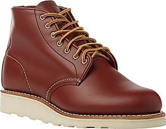 Red Wing Shoes Schuhe für Damen − Sale: ab 129,00 € | Stylight