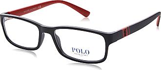 Ralph Lauren Óculos de Grau Polo Ralph Lauren PH2154 5247-56