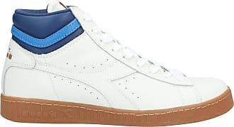 Diadora SCHUHE - High Sneakers & Tennisschuhe auf YOOX.COM