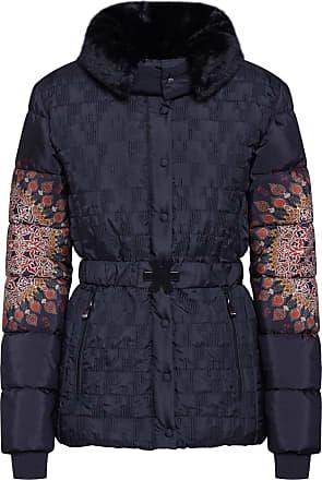 Desigual Winterjacken für Damen − Sale: bis zu −50% | Stylight