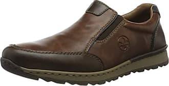 Chaussures Sans Lacets Rieker : Achetez dès 22,92 €+ | Stylight