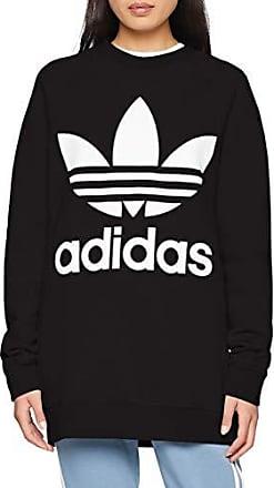 Adidas Sweatshirts for Women − Sale: up to −67% | Stylight