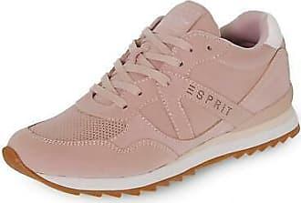 modischer Stil neuartiges Design 2019 rabatt verkauf Esprit Sneaker: Sale ab 29,99 € | Stylight