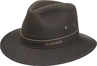 dd58ba20f5 Stetson® Hats: Must-Haves on Sale at £39.00+ | Stylight