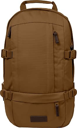 Eastpak Floid Laptop Backpack One Size Mono Wood
