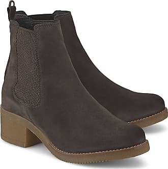 check out ee9d0 c9aa0 Apple of Eden Chelsea Boots: Sale ab 38,80 €   Stylight
