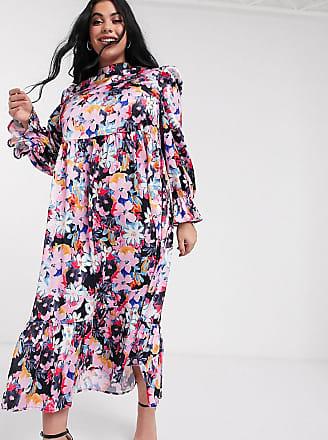 Never Fully Dressed Plus® Mode : Achetez maintenant dès 81